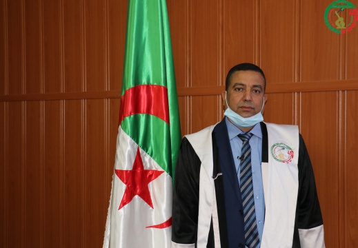 Habilitation Doc MR Hamidani Mohamed  (2)